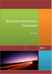 NiceLabel Automation Unleashed